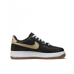 Nike Air Force 1 LV8 Eco (Materiali Sostenibili)