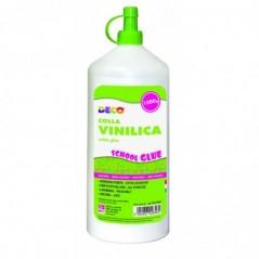 Colla Vinilica 1kg