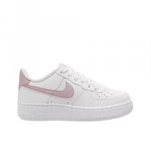 Nike Air Force 1 Soft Pink