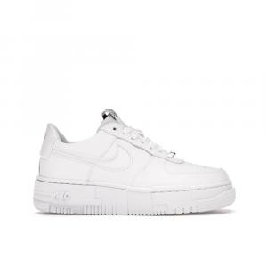 Nike AF1 Pixel