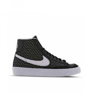 Nike Blazer Mid 77 MultiSwoosh