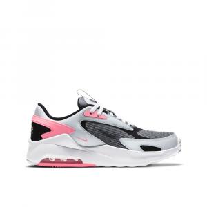 Nike Air Max Bolt GS