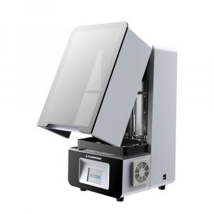 Focus 8.9 Imprimante 3D (dentaire)