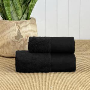 Coppia di Asciugamani Menton - Personalizzabile