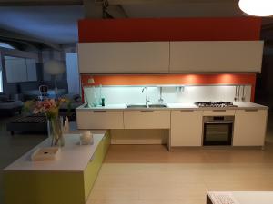 Cucina Varenna