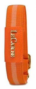 Bracciale elastico Belfort by Le Carose.