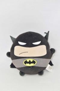 Peluches Batman Justice League 15 Cm