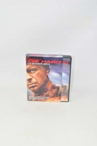La Quadrilogia Film Completa Die Hard Bruce Willis