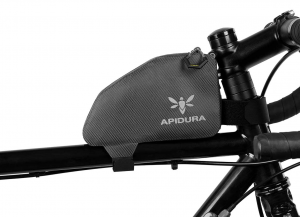 Apidura - Expedition Top Tube Pack