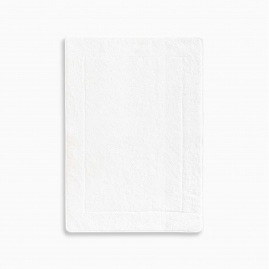Tappeto Easy mis. 60x90 - Personalizzabile