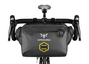 Apidura - Expedition Accessory Pocket