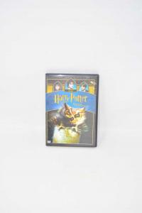 Dvd Harry Potter e la pietra filosofale (2 DVD)