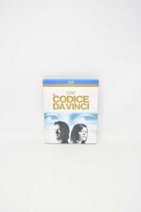 Dvd In Blu-ray Disc Il Codice Davinci