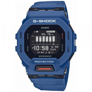 Casio G-Shock GBD-200-2ER