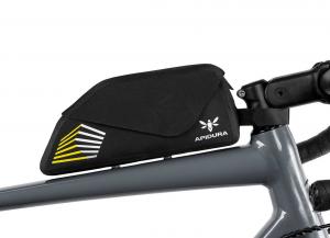 Apidura - Racing Bolt-On Top Tube Bag