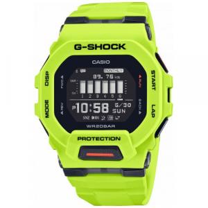 Casio G-Shock GBD-200-9ER