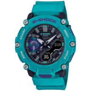 Casio G-Shock GA-2200-2AER
