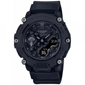 Casio G-Shock GA-2200BB-1AER