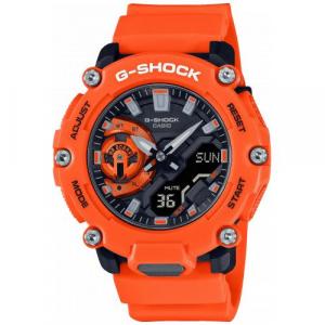 Casio G-Shock GA-2200M-4AER