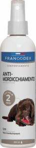 Anti-Mordicchiamento Per Cagnolino e Cane FRANCODEX