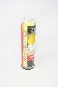 4 Balls From Tennis Dunlop Power New