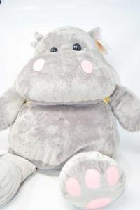 Puppet Rhino New High 70 Cm