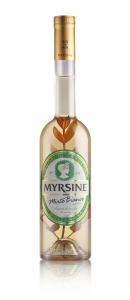 Myrsine - Mirto Bianco 700ml 21°