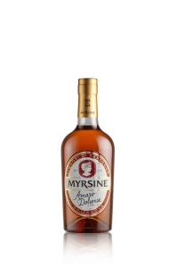 Myrsine - Amaro doliense 700ml 21°