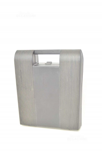 Holder Boxes In Plastic 24 Seats