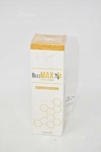 Crema Ortopedica BeezMax Ortho Cream Da 100 Ml Nuovo
