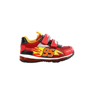 B Todo Boy sneaker