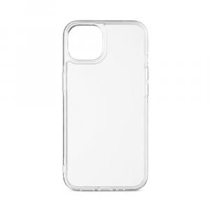 Glassy Custodia per iPhone 13 mini