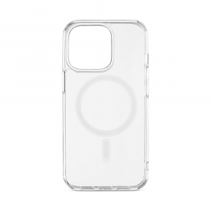 Frozen Custodia con magnete per iPhone 13 Pro