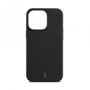 Allure Custodia con magnete per iPhone 13 Pro Max