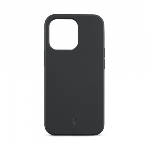 Eco Custodia in plastica riciclata iPhone 13 Pro Max