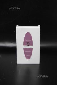 Monacelli Essence Reinforcing 10 Fialex5 Ml Specifico Per Prevenire And Contrastare