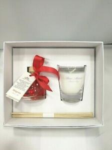 Confezione regalo Mimì Maison Melograno con candela 4803
