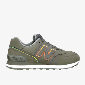 New Balance - 574 Grigio
