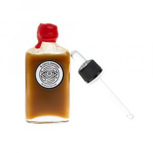 Suculubembe Hot Sauce