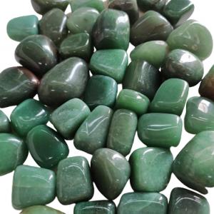 Avventurina pietra sette Chakra