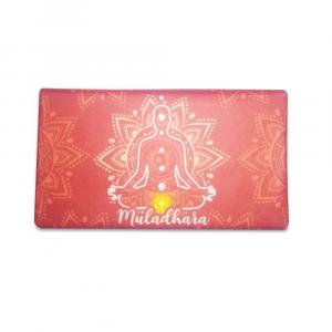 Saponetta 1° Chakra - Muladhara