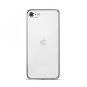 Glassy custodia per iPhone 7 | iPhone 8 | iPhone SE (2020)