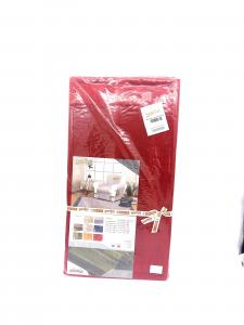 Tappeto 55x140 corsia rossa Cardinale