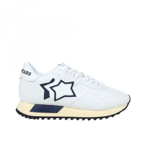 Atlantic Stars Draco Sneakers
