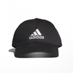 Adidas Cappello Baseball