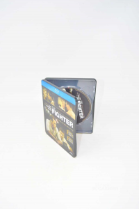 Dvd Blue Ray The Fighter