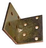 LASTRA PIASTRA ANGOLARE TROPICALIZZATA 5,0X4,0cm