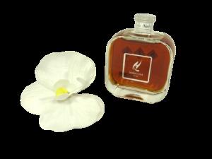 HYPNO profumatore orchidea Sandalo nobile 100ml