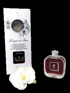 HYPNO profumatore orchidea Mosto d'autunno 100ml