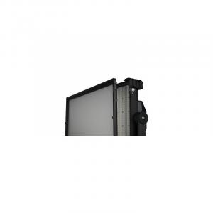 Nanlite DF-DN1200C-ITSF Diffusore Per Dyno 1200